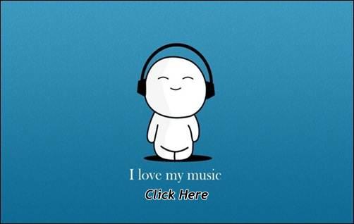 music my